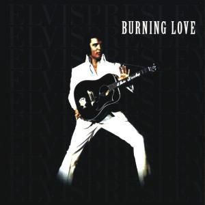 burning-love
